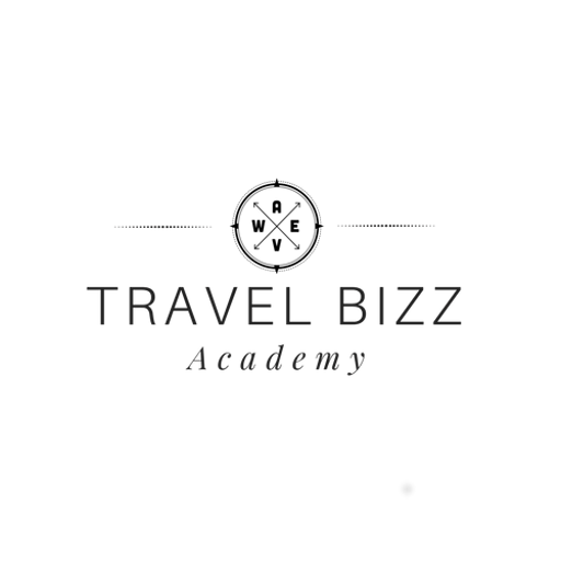 Travelbizz Academy